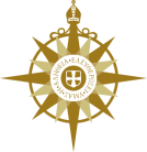 anglican-compass_rose_400