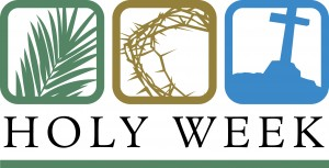 holyweek-300x153